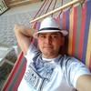 Рустам Клушев, 40, г.Заинск