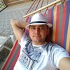 Rustam Klushev, 40, Zainsk