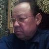 azimjam, 68, г.Ташкент