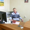 Сергей, 39, г.Саракташ