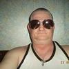 валя, 41, г.Нижний Новгород