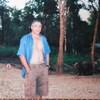 сергей, 55, г.Владивосток