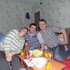 максим, 25, г.Благовещенск (Амурская обл.)