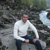 Виталий, 40, г.Ейск