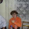антон, 55, г.Омск