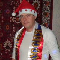 ДЕНИС, 39 лет, Стрелец, Иваново