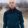 Владимир, 62, г.Дружковка