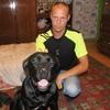 Макс, 35, г.Псков