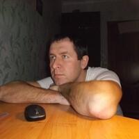 Андрей, 36 лет, Близнецы, Санкт-Петербург