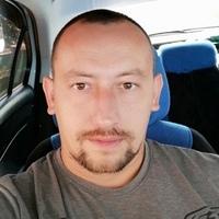 Дмитрий, 33 года, Овен, Ставрополь