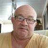 михаил, 64, г.Кохтла-Ярве