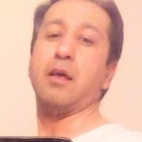 Джавид, 33 года, Лев, Москва