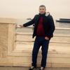 Магамед, 41, г.Астрахань