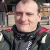 Александр, 20, г.Мариуполь