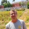 Denis Lyudmer, 34, Haifa