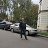 Володимир, 28, г.Николаев