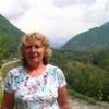 Мария, 64, г.Белоярский (Тюменская обл.)