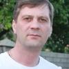 Слава, 49, г.Красноград