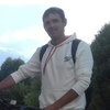 Вячеслав, 41, г.Красногорск