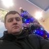 Михаил, 36, г.Черногорск