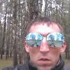 Саша, 31, г.Дисна