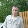 Игорь, 38, г.Новоуральск