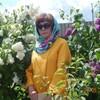 Наиля, 57, г.Камышин