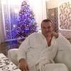 Valeriy, 47, г.Кременчуг