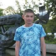 Виктор 47 Ольховка