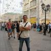 Alex, 48, г.Тула