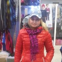 Ирина, 41 год, Близнецы, Челябинск