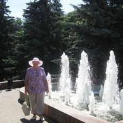 ЕКАТЕРИНА 70 лет (Водолей) хочет познакомиться в Льве Толстом