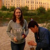 инна, 39 лет, Скорпион, Великий Новгород (Новгород)