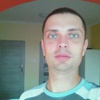 Владислав, 32 года, Лев, Вапнярка