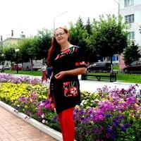 Галина, 64 года, Водолей, Йошкар-Ола