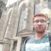 Антон, 32, г.Тель-Авив-Яффа