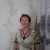 нина, 62, г.Находка (Приморский край)