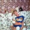 АЛЕНА, 18, г.Кемерово