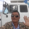 МАРАТ, 51, г.Сатпаев