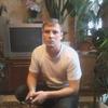 Ivan, 39, Gribanovskiy