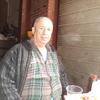 анатолий, 61, г.Хабаровск