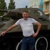Гоша, 44, г.Новочеркасск