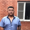 Vitaliy, 38, Aksay