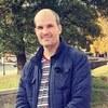 Борис, 40, г.Москва