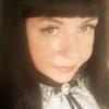 Екатерина, 47, г.Томск
