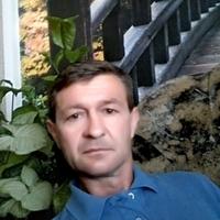 Андрей, 47 лет, Рыбы, Губкин