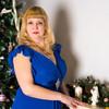 Мария, 34, г.Тула