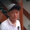Vasiliy, 42, г.Инчхон