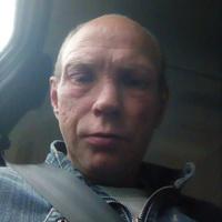 Сергей, 41 год, Телец, Екатеринбург