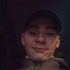 Vlad, 21, г.Бердичев